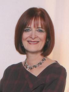 Carole Saulnier
