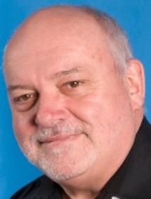 Pierre Lavigne