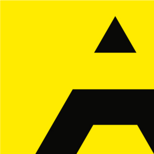cropped-AAQ_logo_seul_RGB_HIGH.png