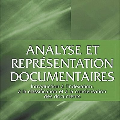 2013, 328 pages, D3745, ISBN 978-2-7605-3745-3