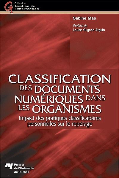 ISBN : 9782760530348