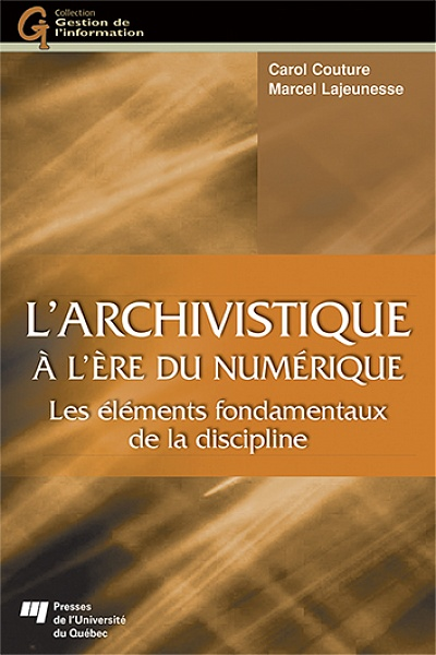 2014, 298 pages, D3998, ISBN 978-2-7605-3998-3