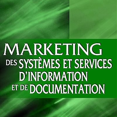 2005, 492 pages, D1285, ISBN 978-2-7605-1285-6