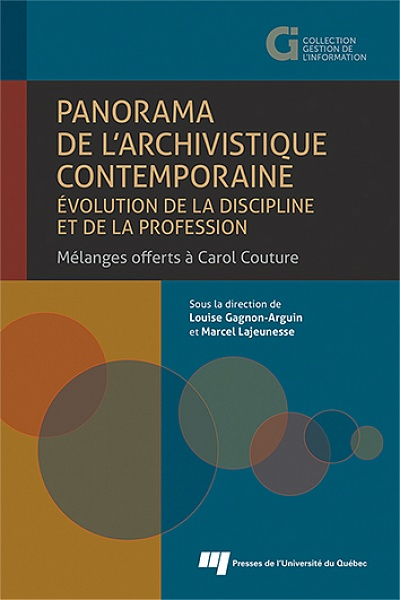 2015, 350 pages, D4337, ISBN 978-2-7605-4337-9