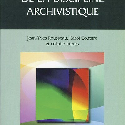 1994, 370 pages, DA781, ISBN 978-2-7605-0781-4