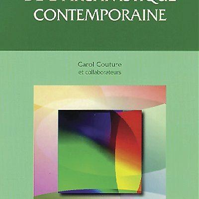 1999, 584 pages, DA941, ISBN 978-2-7605-0941-2