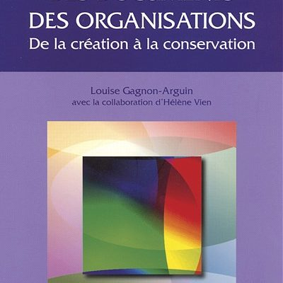 1998, 448 pages, DA943, ISBN 978-2-7605-0943-6