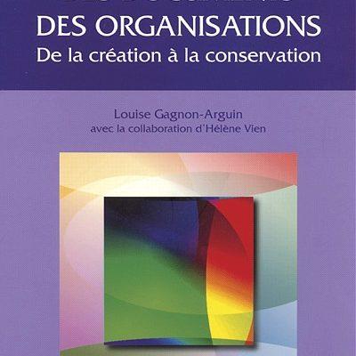 1998, 448 pages, DA943, ISBN 978-2-7605-0943-6