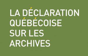 logo-declaration