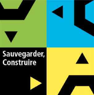 LogoCongres2017_Solo