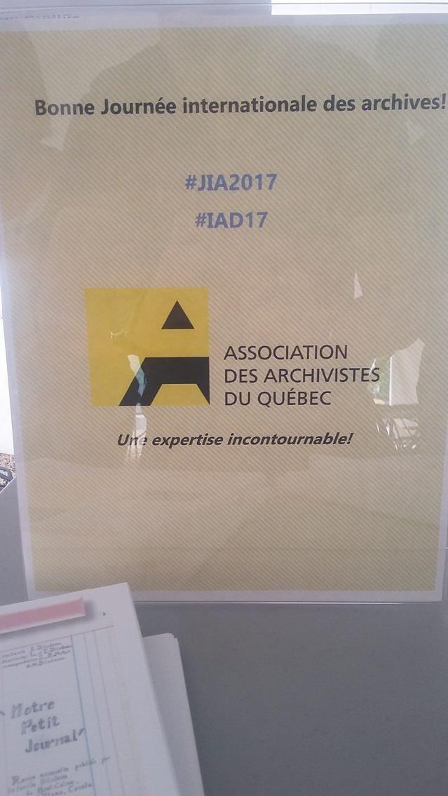 JeuPiste_Gatineau1