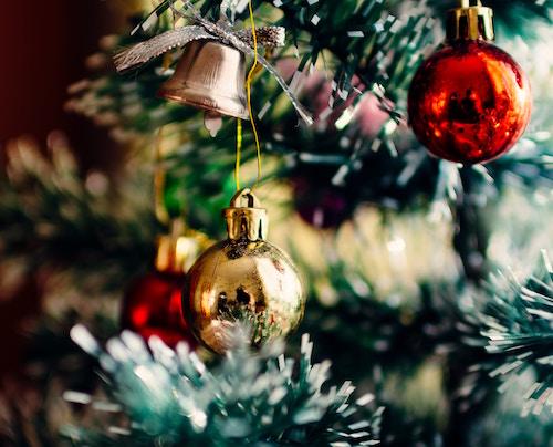 5 à 7 de Noël – région Ouest