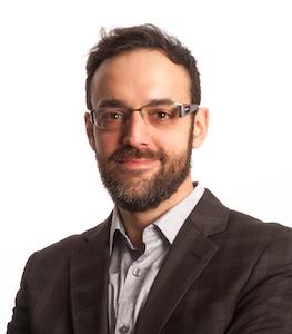 Frédéric Giuliano
