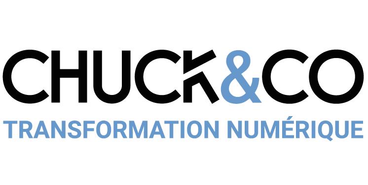 """Webinaire Chuck&Co """"Taxonomie en entreprise : Une stratégie pour une meilleure gestion des connaissances"""""""